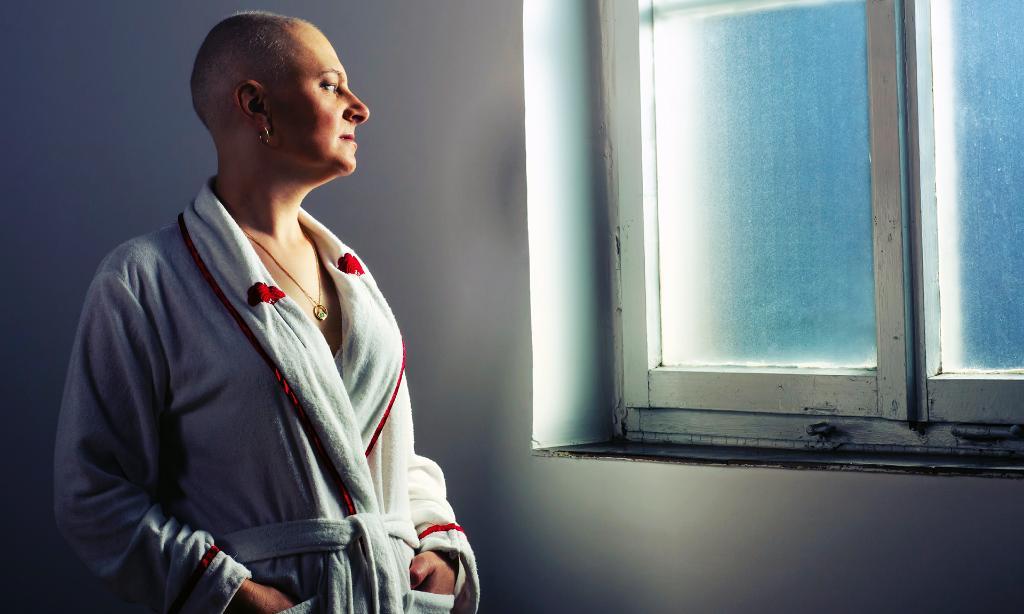 These Cancer Survivors Share Their Preferred Cannabis Strains