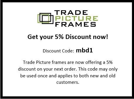 Trade Picture Frames Tradepicframes Twitter