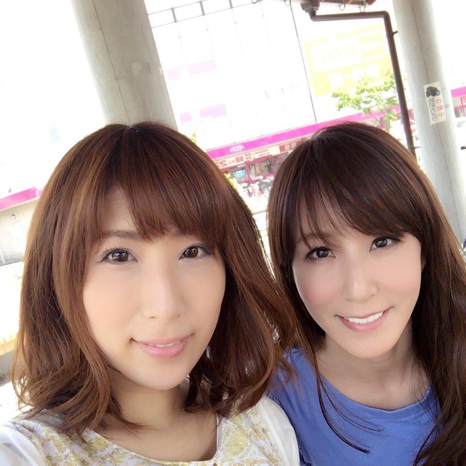 澤村レイコ253枚&rika nishimura nude pictures(under): http://gazo.coresv.com/%E6%BE%A4%E6%9D%91%E3%83%AC%E3%82%A4%E3%82%B3/pic1.html