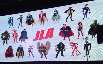 DC Universe superman batman Ra/'s Al Ghul the flash BIG BARDA Joker Catwoman