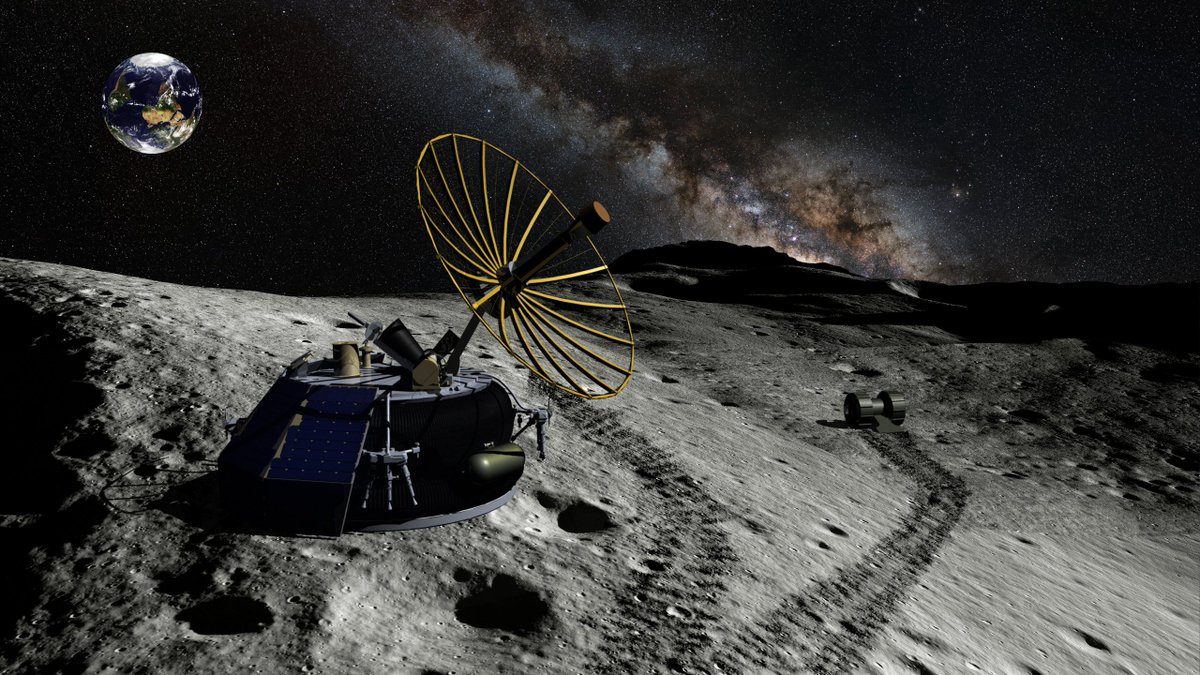".@WSJ: ""U.S. Set to Approve Moon Mission by Commercial Space Venture"" @MoonEx https://t.co/62mFrY1mXY https://t.co/knKiPHXsf8"