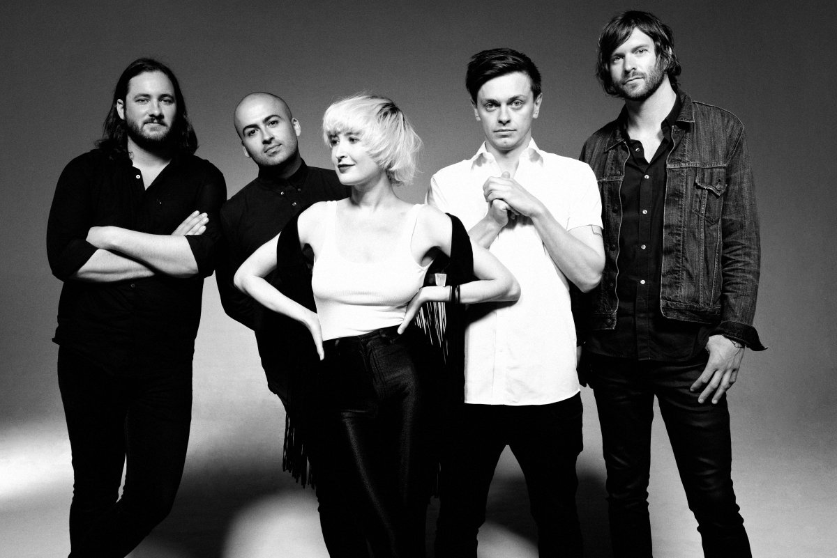 .@julytalk join us for #SOM2016 June 17th on the TD stage. RT for your chance to win VIP tickets! - Paul https://t.co/aZFptC2b7K