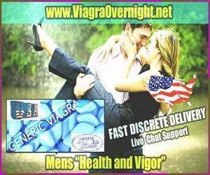 picture viagra head office