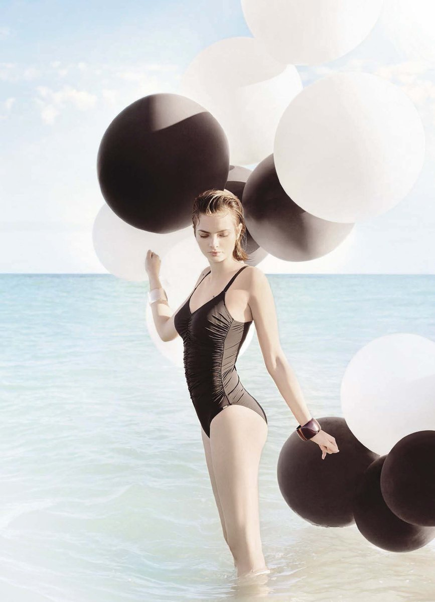Twitter Moa Aberg nudes (88 foto and video), Sexy, Paparazzi, Twitter, in bikini 2006