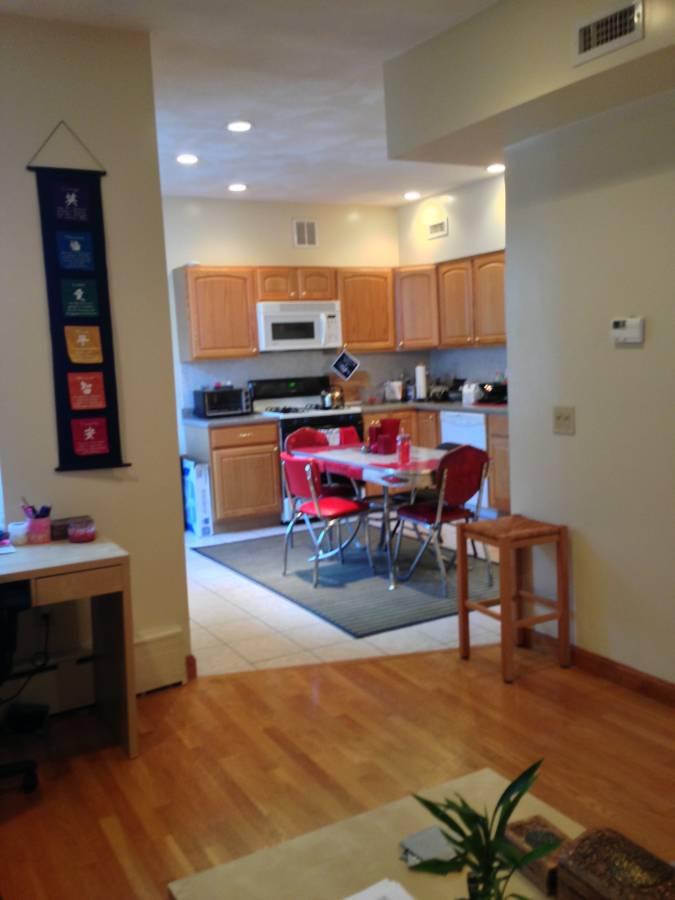 one bedroom apartments boston craigslist. 0 replies retweets likes one bedroom apartments boston craigslist