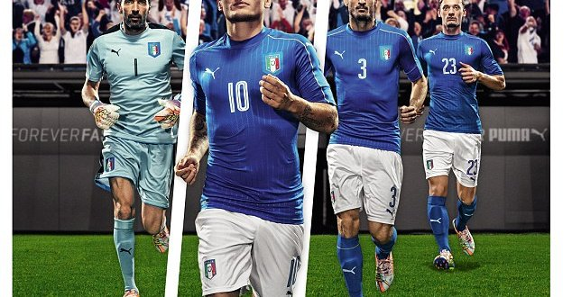 ITALIA FINLANDIA DIRETTA Streaming gratis Video Rai TV Oggi 6 giugno