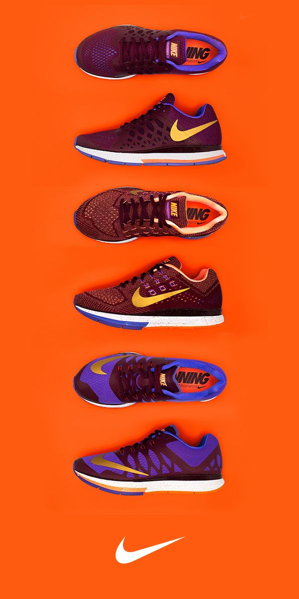purchase cheap 695e2 7e7b2 Nike Free, Womens Nike Shoes, not only fashion but also amazing price  21,  Get it now!http   nikerun.ml  pic.twitter.com AEnNnflhJl