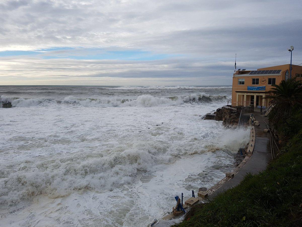 Hamilton (Tasmania) Australia  City pictures : Tasmania braces itself for floods and extensive damage – rolling ...