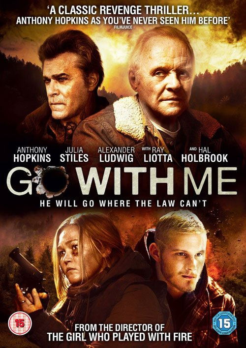 "#WIN Thriller ""Go With Me"" Starring Anthony Hopkins & Julia Stiles On DVD With @Top10Films https://t.co/TlY6NndXrZ https://t.co/4REVK9K5zG"
