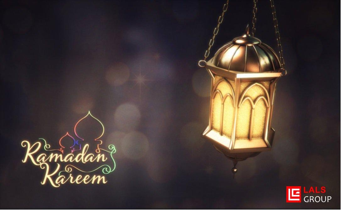 Ramadan Kareem https://t.co/NShsBXQBD1