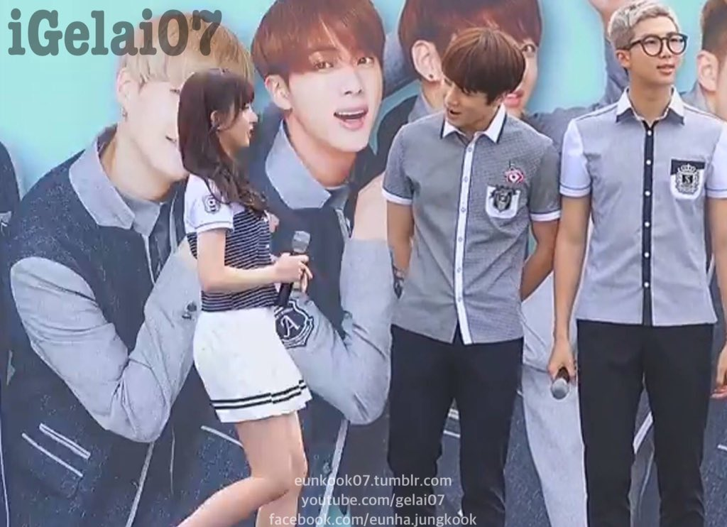 Gelai on twitter quot imagine bunny jungkook cant help but stare at