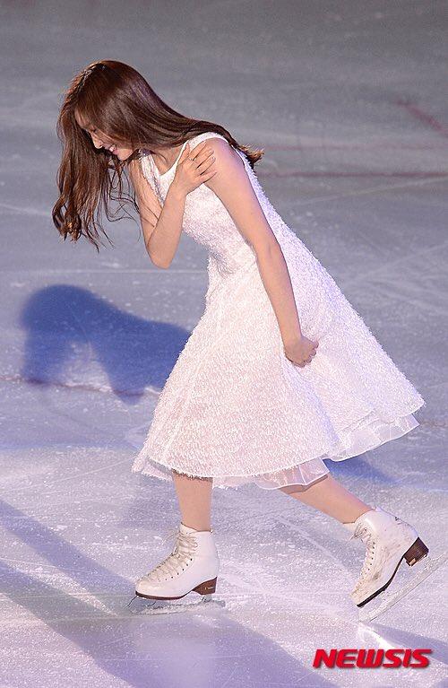 Ледовые шоу - 3  - Страница 48 CkQYQSxVEAAw8SA