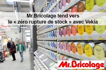 magasin bricolage issoire affordable cheap dco magasin de. Black Bedroom Furniture Sets. Home Design Ideas