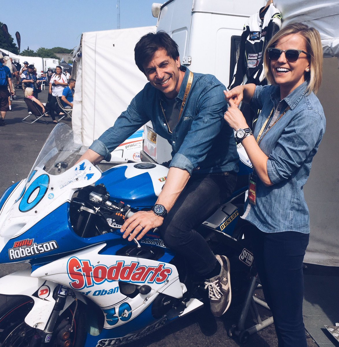 Is a cute Susie Wolff nudes (26 photos), Ass, Is a cute, Instagram, legs 2018