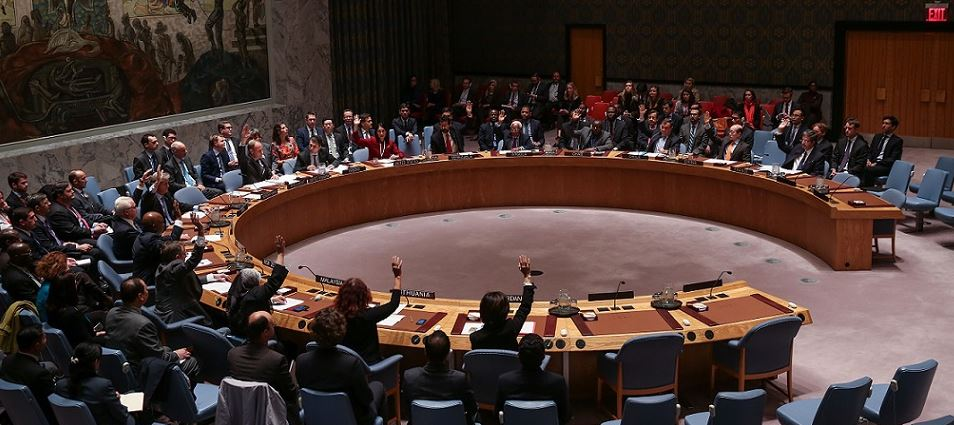 Discover the priorities for the French presidency of the @UN Security Council >> https://t.co/06Fz6uUypm #FrPrez 🇫🇷 https://t.co/IqA5ewqrBU