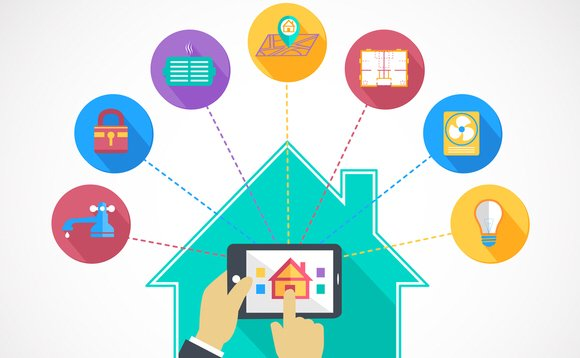 Just one in 10 IoT devices offer adequate security, warns research