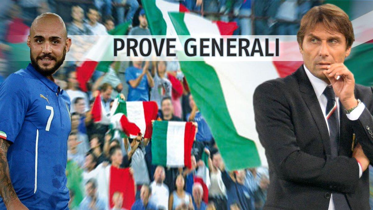 ITALIA vs FINLANDIA Streaming Gratis e Diretta LIVE TV: orario formazioni e dove vedere l'amichevole di Euro 2016