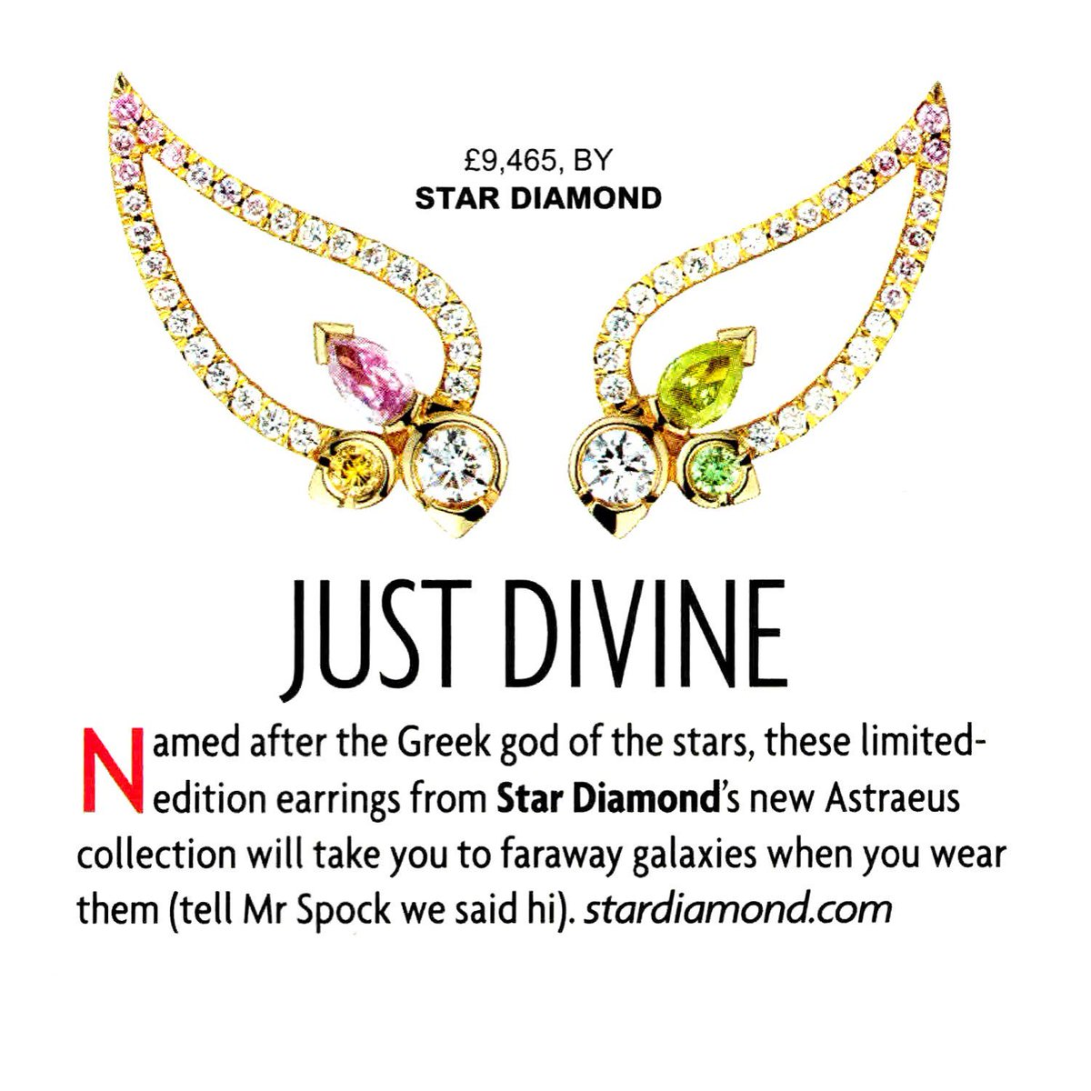pendant pendants diamond upload beautiful amgad star product stars com all a