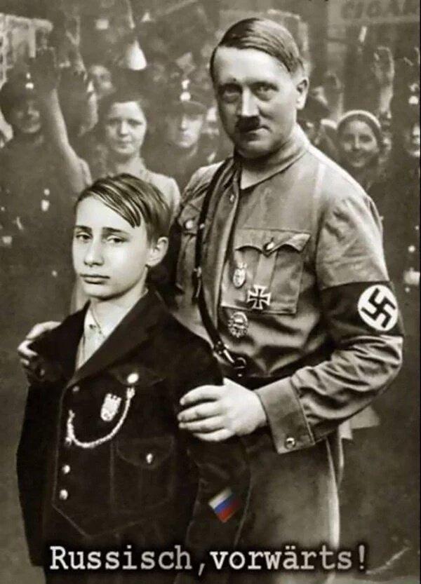 Порошенко провел разговор с Меркель и Олландом - обсудили выполнение минских соглашений и визы болельщикам - Цензор.НЕТ 873