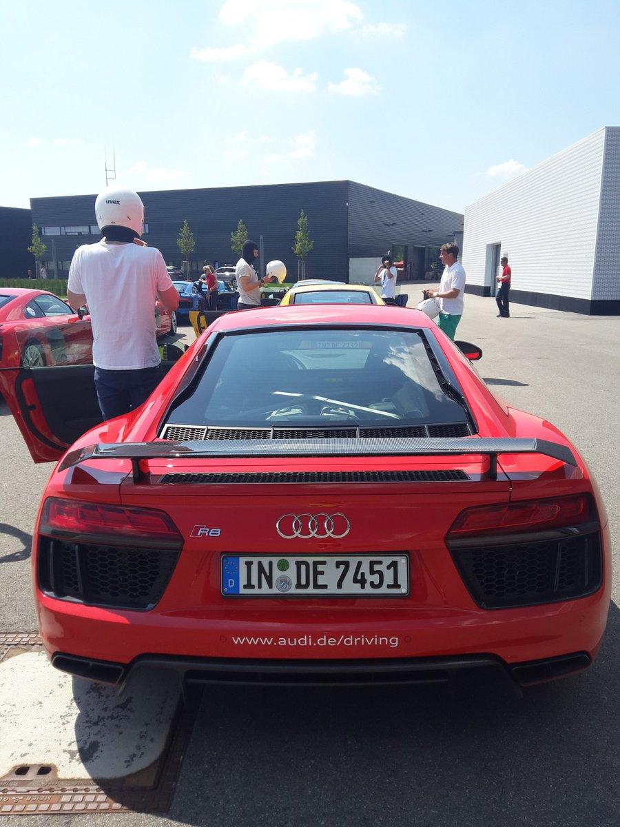 Kelebihan Kekurangan Audi Driving Experience Murah Berkualitas