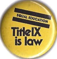 "AAAED Preconference Workshop June 7: ""Title IX Investigations/Beyond the Basics"" https://t.co/Ll63RABGui https://t.co/VPQXH4BxvO"