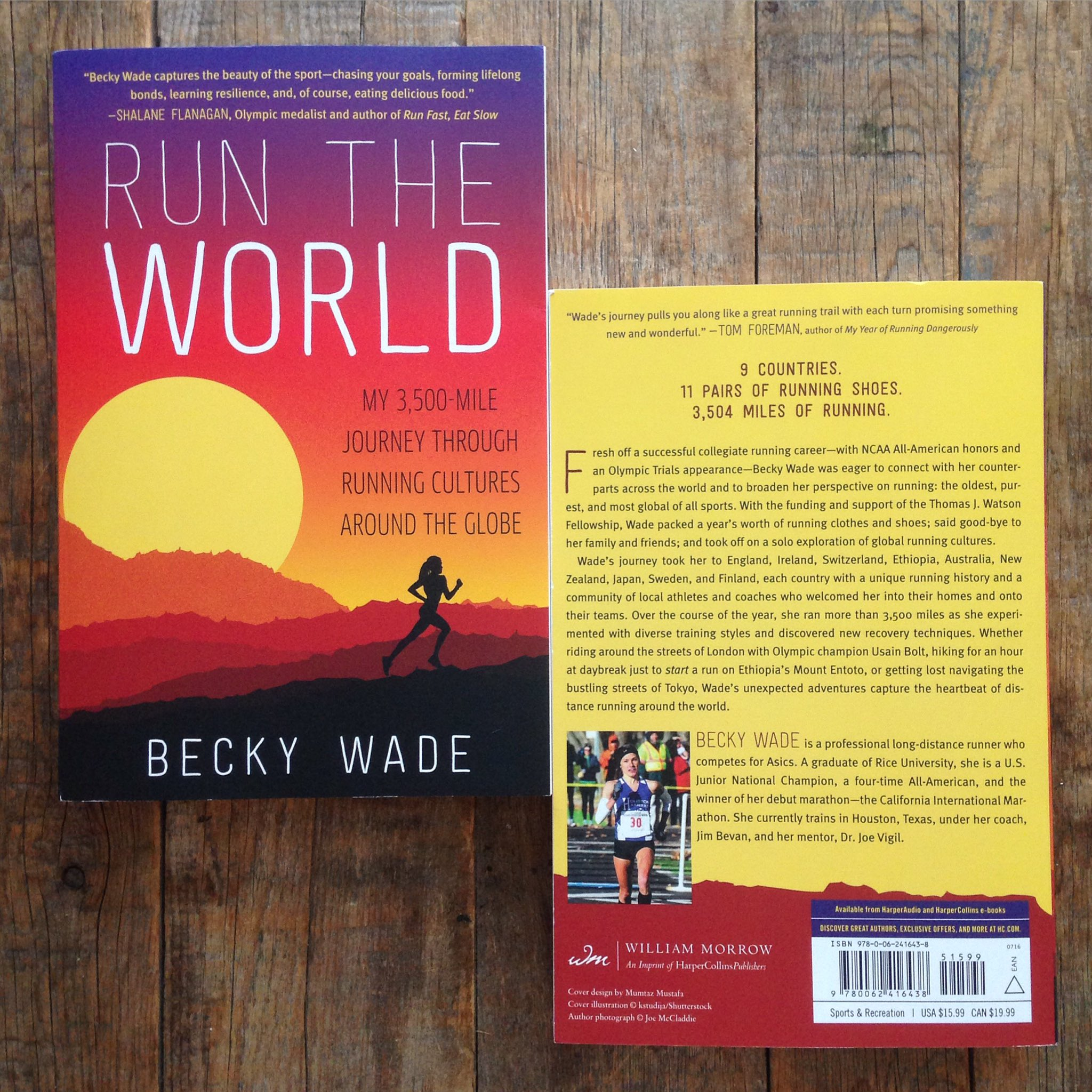 Becky wade on twitter runtheworld hot off the press on sale becky wade on twitter runtheworld hot off the press on sale july 5 preorder at httpstatecs8kr2l or on amazon fandeluxe Gallery