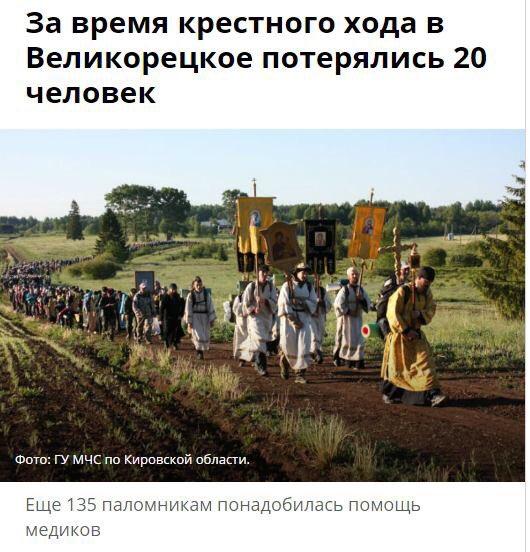 """На Донбассе задержан боевик, который """"отбился"""" от своей диверсионной группы, - СБУ - Цензор.НЕТ 4810"""
