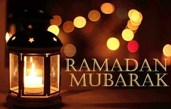 MMW wishes you a peaceful and spiritual #Ramadan. Thank you for reading! https://t.co/5dAb71FXOf