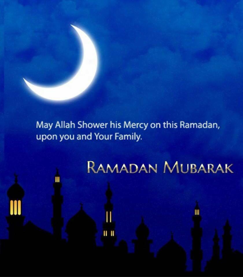 Kamran Akmal On Twitter Aslaam O Alaikumramadan Mubarak To All