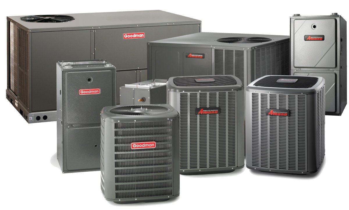 A h heating air conditioning service - 0 Replies 0 Retweets 0 Likes