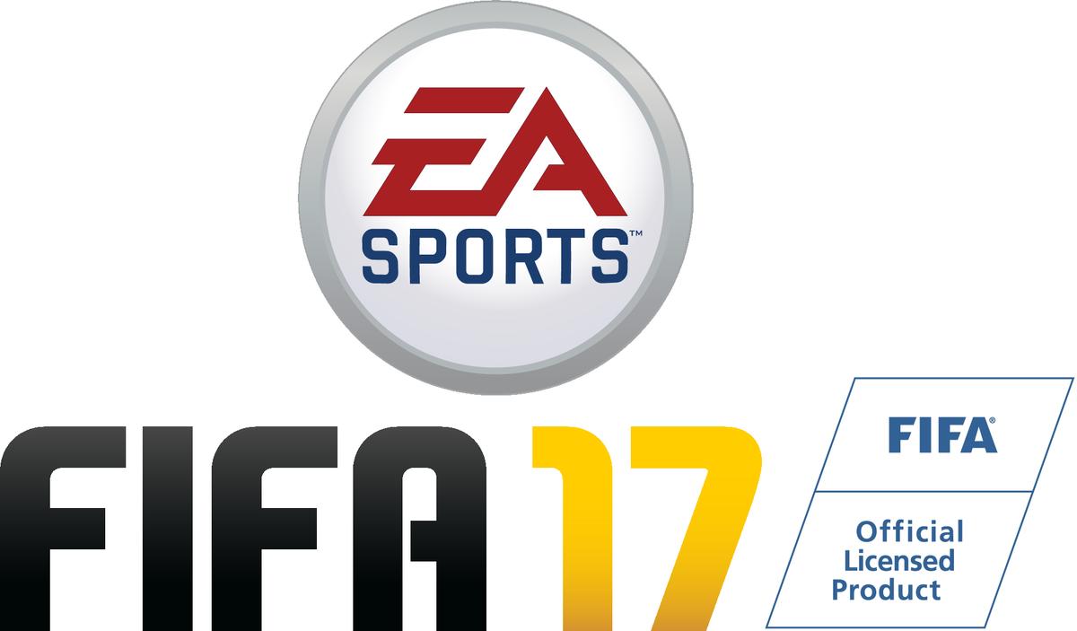 EA Sports - nzdusdchart com