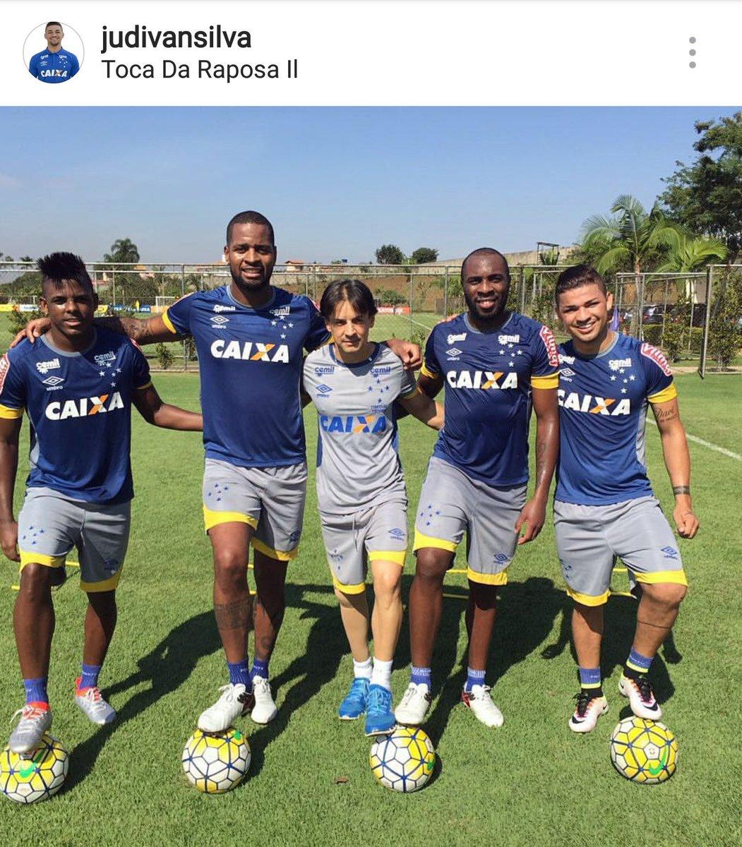 Samuel Venancio Auf Twitter Judivan Dede Manoel E Marcos Vinicius No Campo Mas Todos Ainda Trabalhos De Fisioterapia Itatiaia