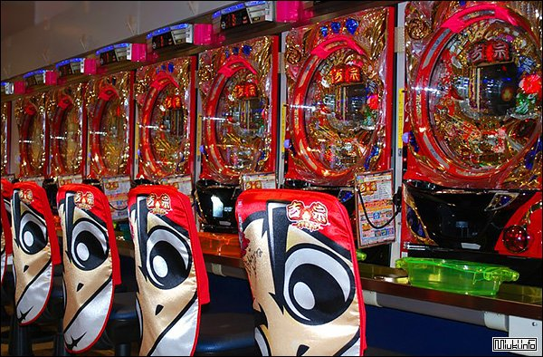 Игровые автоматы починко игровые автоматы максбет онлайн бесплатно
