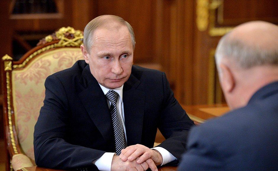 Военное обозрение Новости Сирии ЧВК Россия соберет из