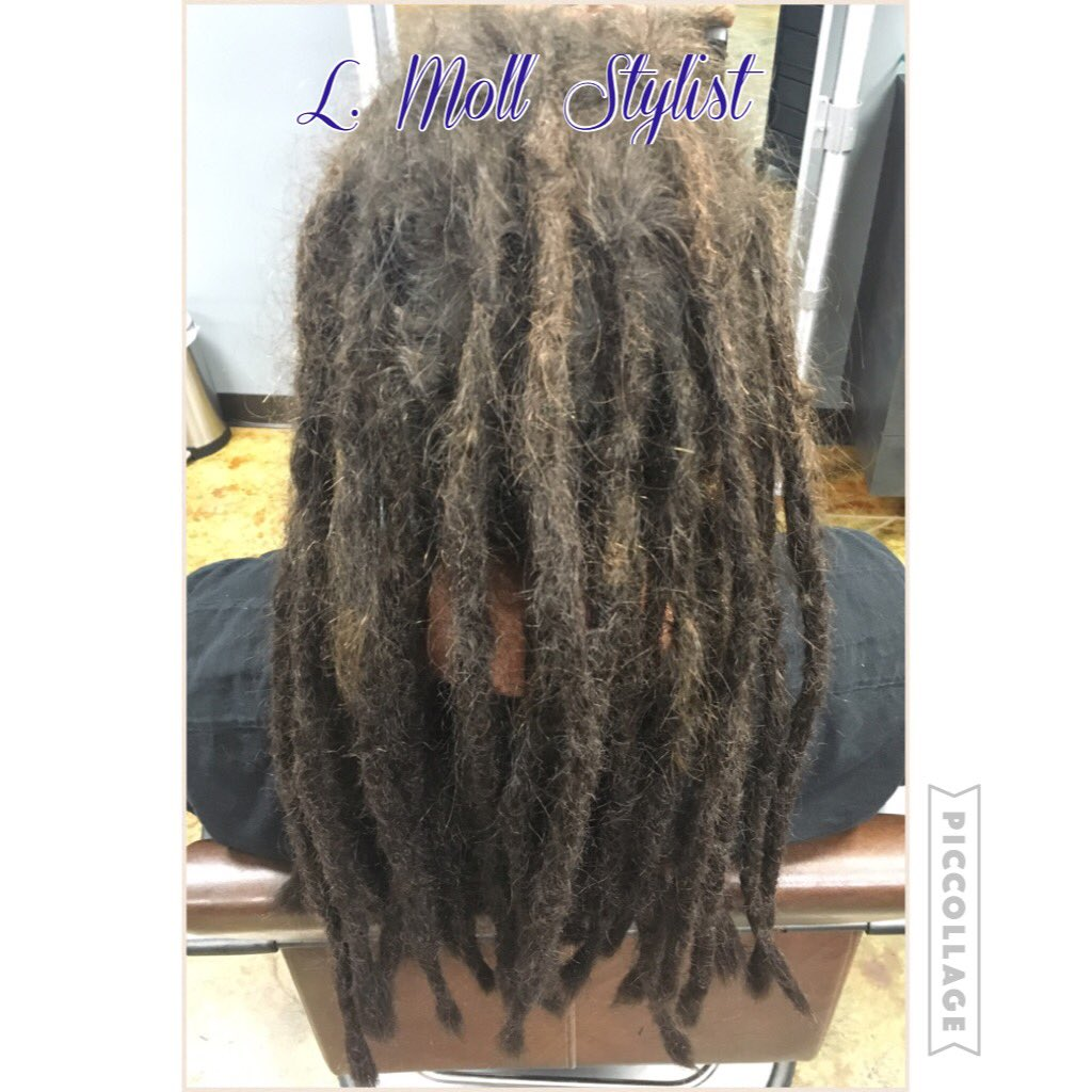 Dreadextensions Hashtag On Twitter