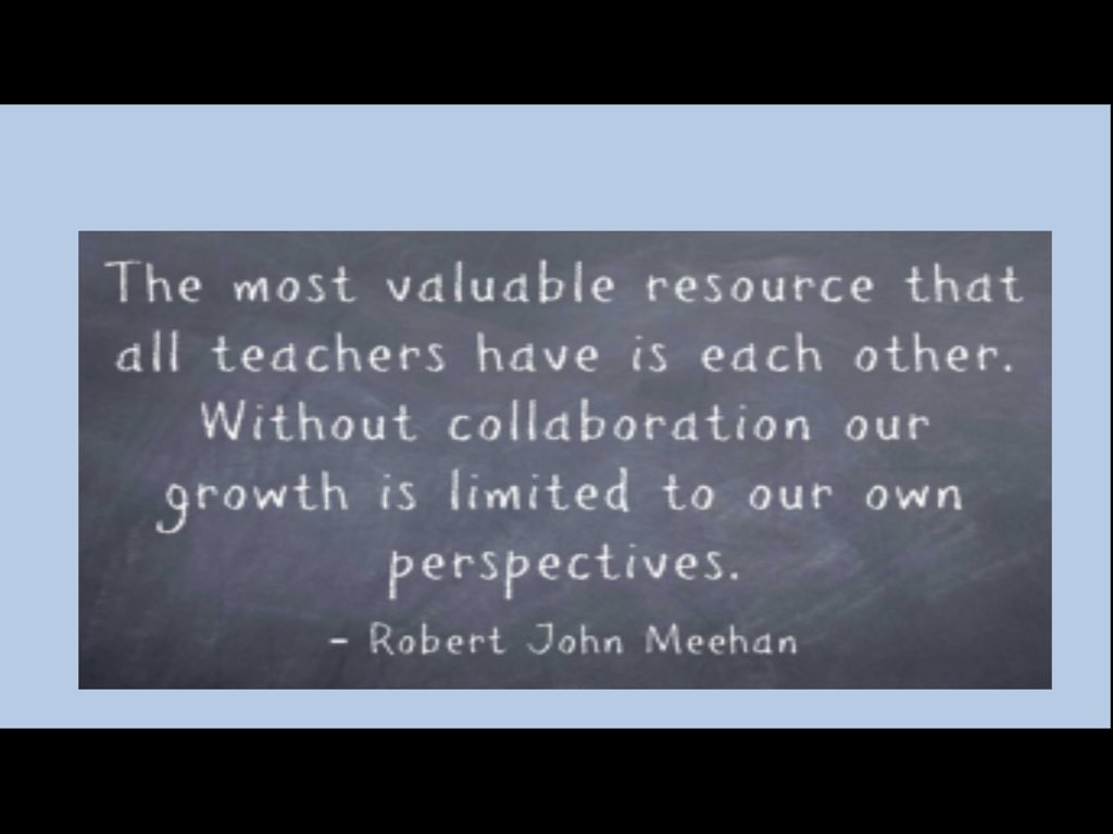 Via @NicoleFroh shared this quote about valuable resources by Robert John Meehan #APSIgnite2016 https://t.co/b3QDo6YqEL