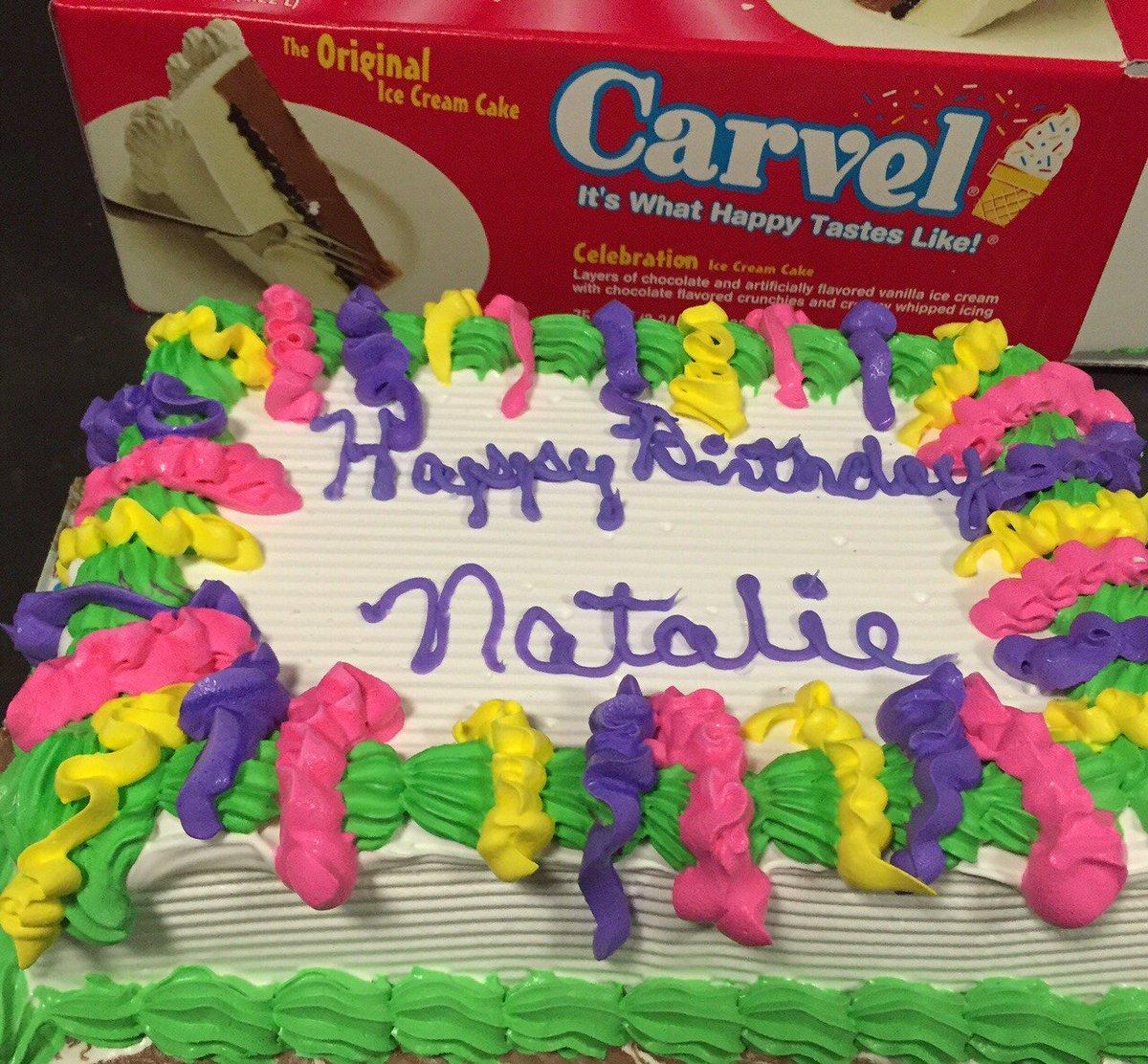 Prime I Ice Cream Cakes Bvvir Nmoralesnbc Hoping Your Day Got A Funny Birthday Cards Online Elaedamsfinfo