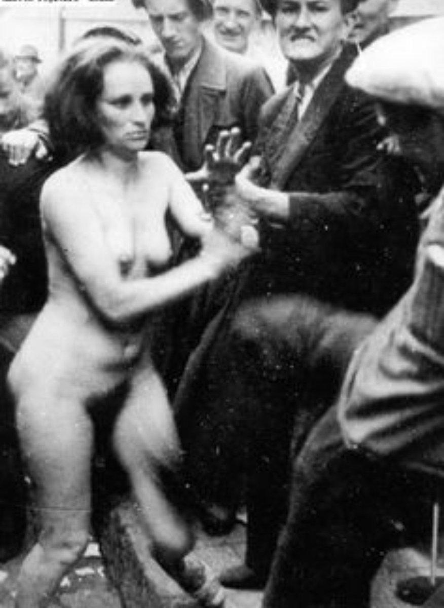 porno-v-fashistskoy-germanii