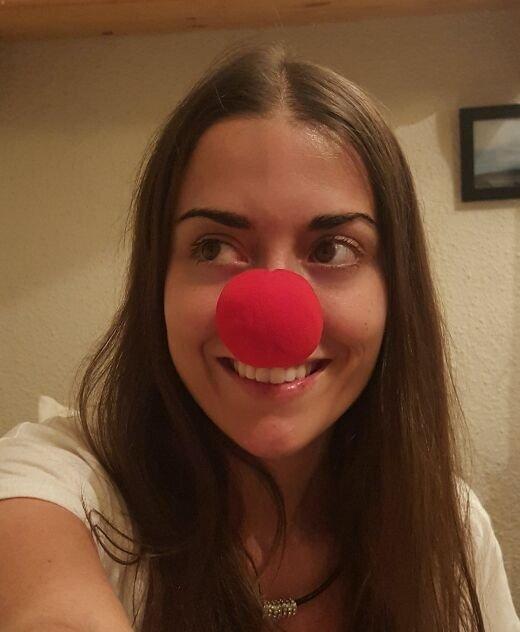Sandra Fernández (@pichusandra) s Twitter Profile • TwiCopy