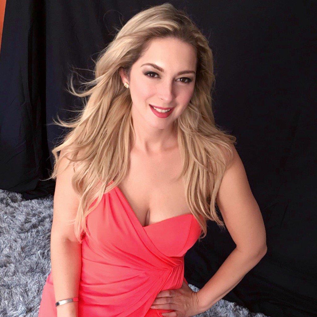 Anais Salazar
