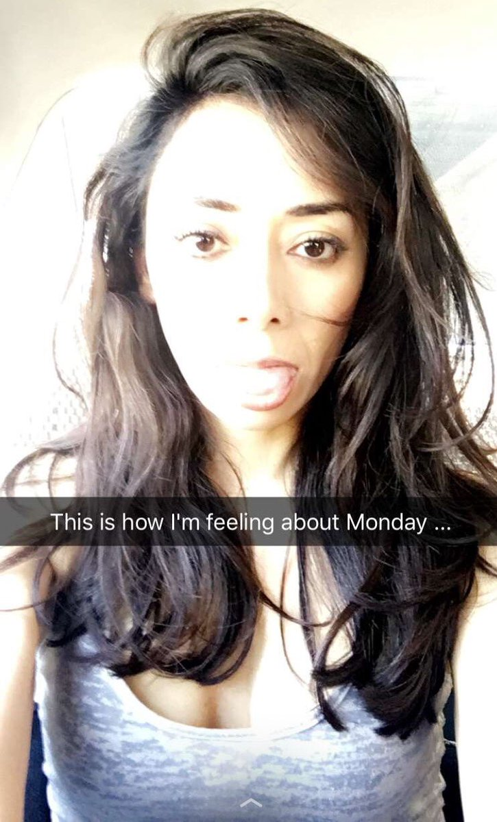 Snapchat Aimee Garcia nudes (43 photo), Sexy