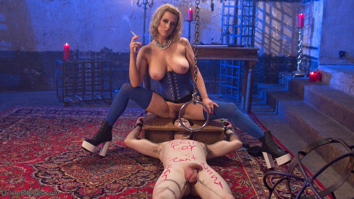 Porno photo divinebitches download