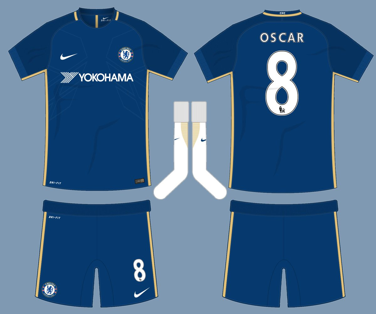 http www designfootball com joomgallery competitions chelsea