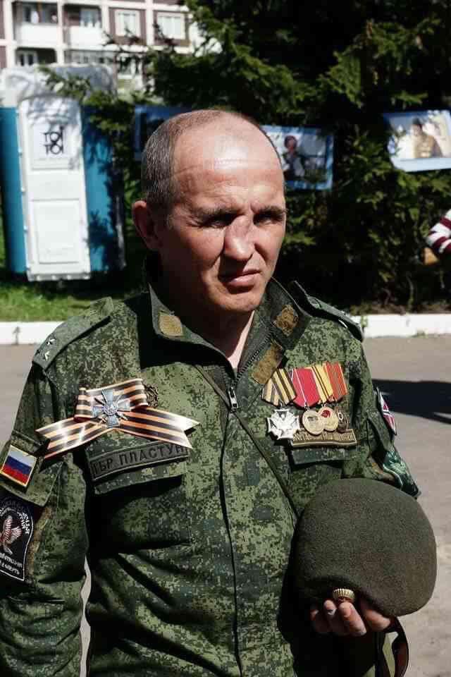 От участия в Олимпийских играх отстранили уже свыше ста спортсменов из России - Цензор.НЕТ 9293