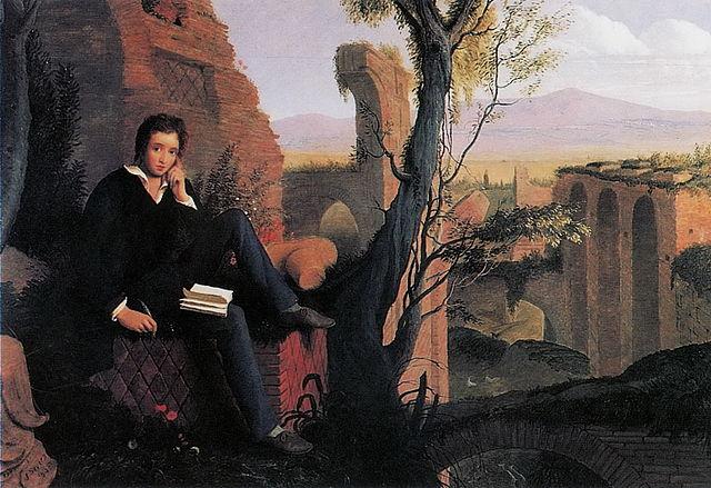 book Reclaiming American virtue