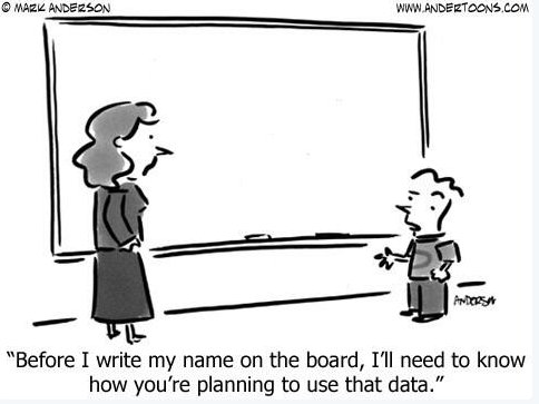 Cartoons: Purchase Business & Family Cartoons