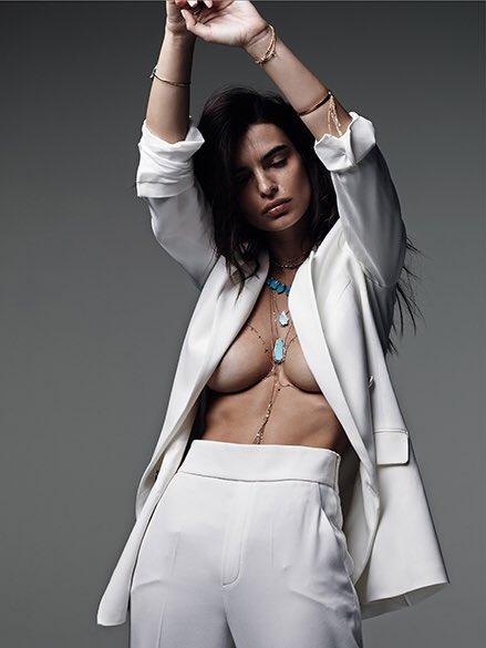 naked Boobs Tonia Sotiropoulou (43 foto) Selfie, 2019, lingerie