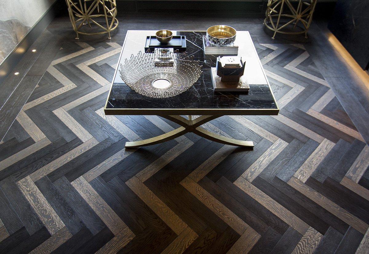 vinyl floors small wp perfection com pro b