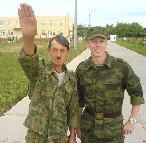 Савченко задекларировала 406 825 грн дохода в 2015 году - Цензор.НЕТ 9848