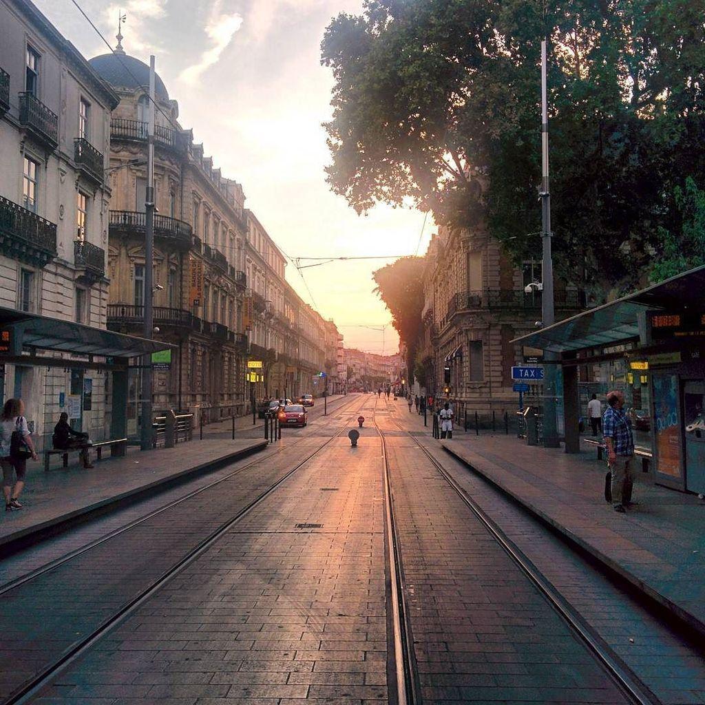 Trans Travesti En France Pour Rencontre Réelle